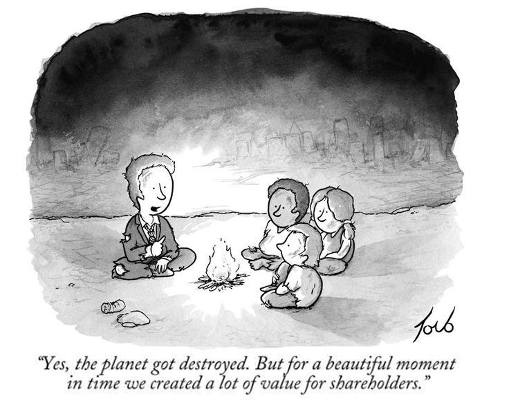 Sí, el planeta quedó  destruido...